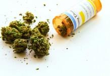 NY Grants Marijuana Permits To Five Medical Companies