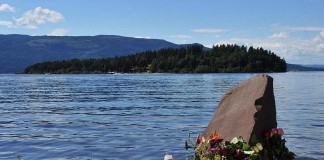 Norway Summer Camp, Site of 2011 Massacre, Reopens
