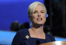 Planned Parenthood Sues Louisiana
