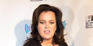 Rosie O'Donnell's Daughter was Found