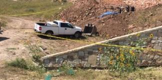 Heber City Man Dies in Industrial Accident