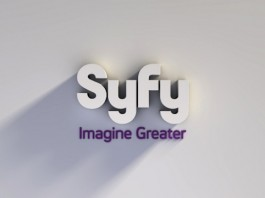 SyfyBar