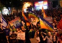 Jerusalem Gay Pride Stabbing Victim Dies