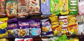 Trans Fats, But Not Saturated Fats, Linked To Increased Risk Of Death