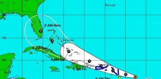 Tropical-Storm-Erika-forecast-to-reach-Florida-as-Category-1-hurricane-on-Monday