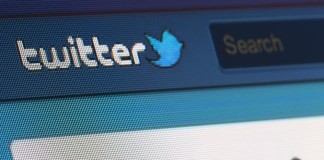 Twitter Bot Wins 1,000 Contests In Nine Months