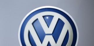 Volkswagen Vehicle Recall