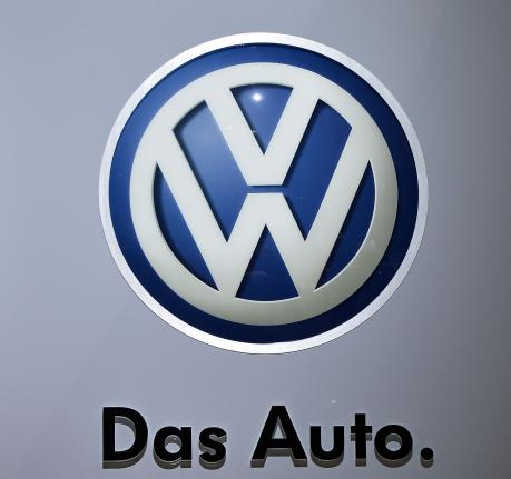 Volkswagen Vehicle Recall