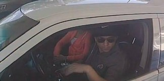 WVC suspects in ID theft