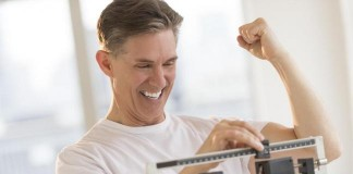 Yo-Yo Dieting Not Linked To Cancer
