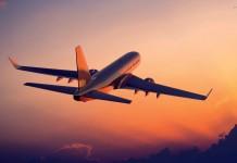 Airline Consumer Complaints Up