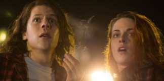 """Behind the Scenes of """"American Ultra"""""""