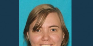 SLCPD Searching for Missing Endangered Woman