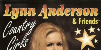 Lynn Anderson Dies at 67