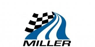 Miler Motorsports Park