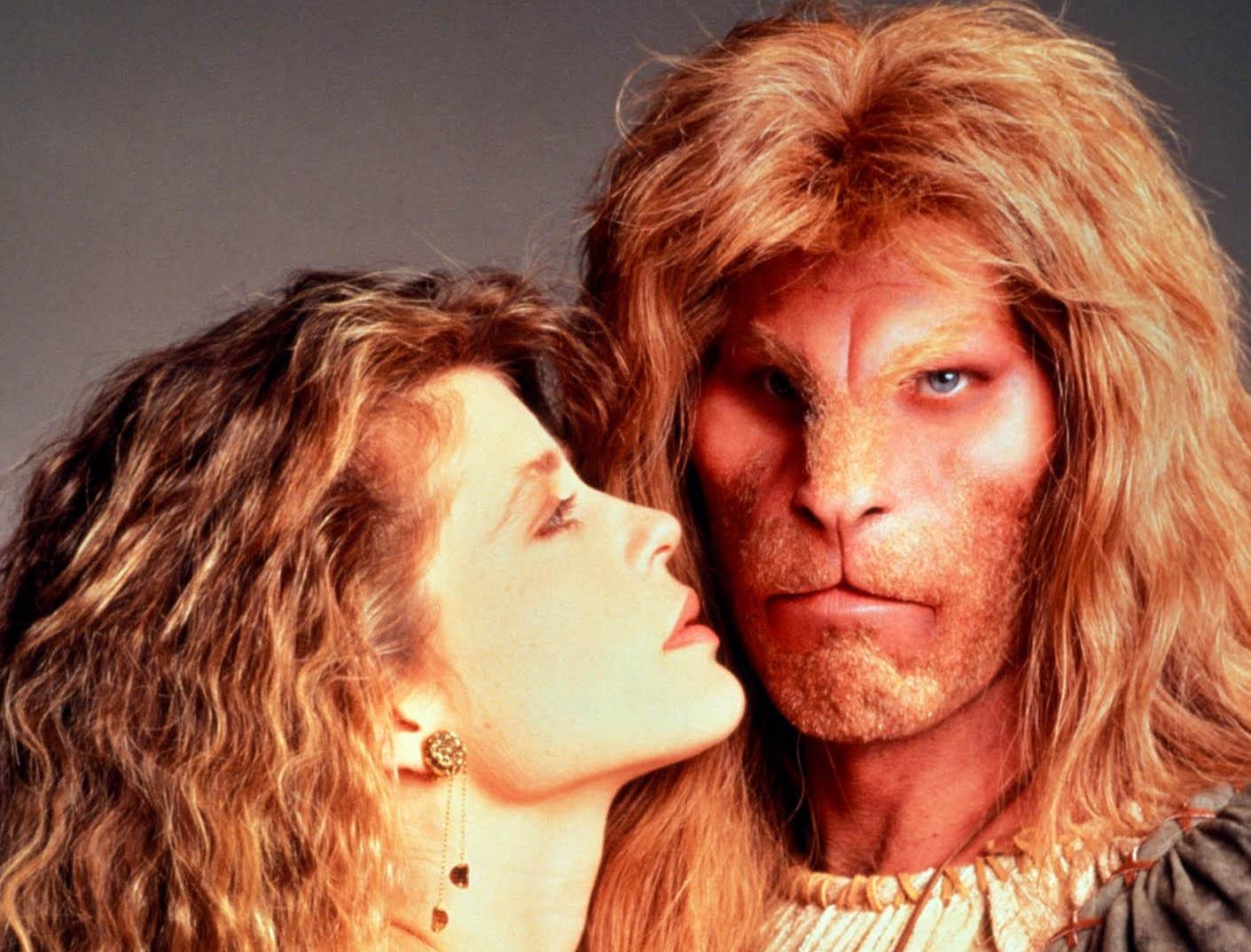 Celebrities' Best-Kept Makeup Secrets Revealed | Hair Care ...