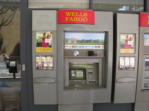 Find nearest wells fargo atm - ATM and Bank Locations - Find Wells