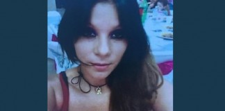 Maria Maricela Astorga-Chavez