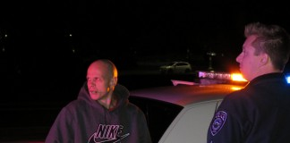 One Of Utah's Most Wanted Fugitives Busted