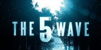 """5th Wave"" Trailer"