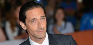 Adrien Brody, Mel Brooks, Viola Davis To Serve As Emmy Presenters