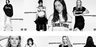 'Do Something' Campaign
