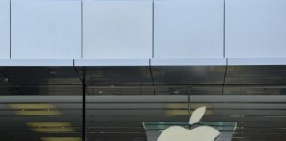 Apple Signals Delivery Of Electric Car