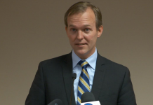 Salt Lake County Jail Bond To Fund Criminal And Social Justice Reforms