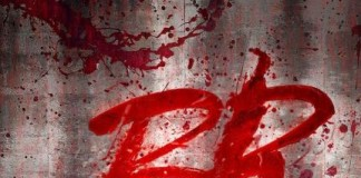 Blood-Rave-claims-it-will-spray-real-blood-over-guests-on-Halloween