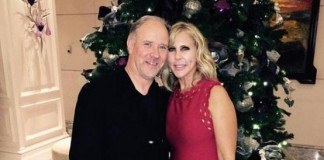 Brooks Ayers Denies Faking Cancer