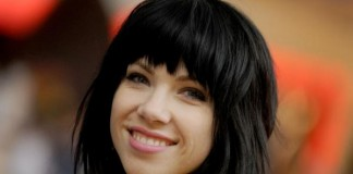Carly Rae Jepsen Joins Cast Of Live 'Grease' Production
