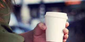 Coffee May Increase Heart Events