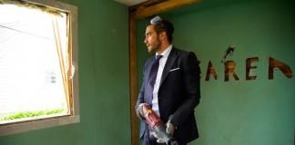 """Demolition"" Starring Jake Gyllenhaal"