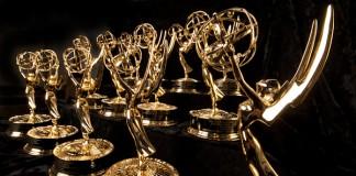 67th Emmy Award Winners