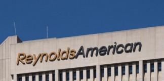 FDA Bans US Sale Of 4 RJ Reynolds Cigarette Brands