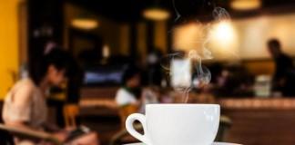 FDA Warns Powdered Caffeine Distributors