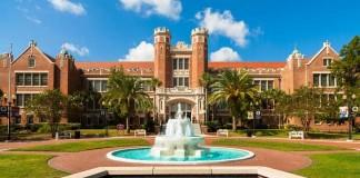 The Florida State University