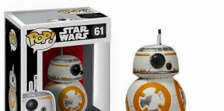 'Star Wars' Joins Toy Unboxing Trend