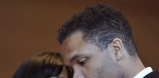 Former U.S. Rep. Jesse Jackson Jr. Completes Prison Sentence