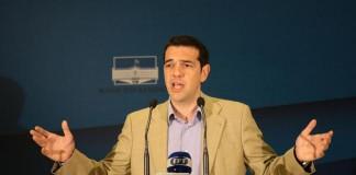 Greeces-Tsipras-releases-campaign-manifesto
