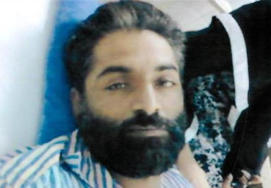 Hanging Of Paraplegic Man Delayed