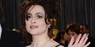 Helena-Bonham-Carter-to-star-in-TV-series-based-on-book-Love-Nina