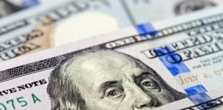 Israeli Leader Of Counterfeit U.S. Currency Ring
