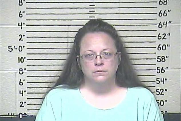Jailed-Kentucky-clerk-Kim-Davis-files-appeal-for-freedom