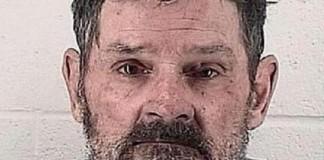 Jury Convicts Jewish Center Shooter