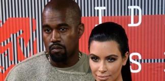 Kanye West Completes Community Service