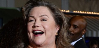 Kathleen-Turner-to-star-in-Off-Broadway-play-Would-You-Still-Love-Me-If