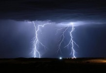 Lightning-kills-at-least-28-in-one-day-during-India-monsoons