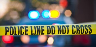 Man Shot to Death by Virginia Police