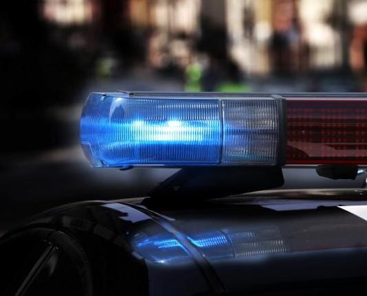 Man Shot in Washington Terrace